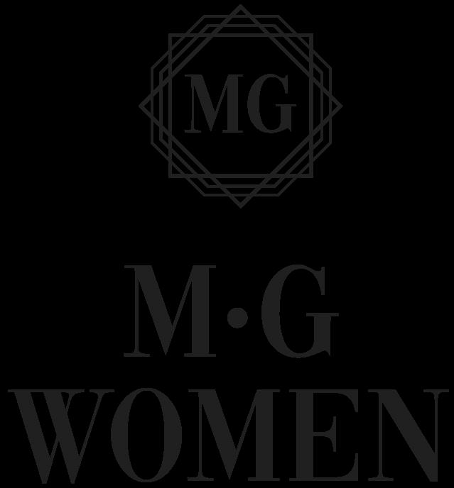 MG Women logo